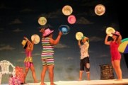 espetaculos-em-repertorio-2015-9-300x200