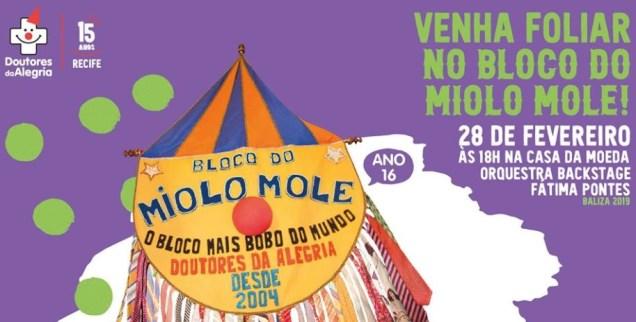 MioloMole