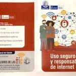 Uso Internet