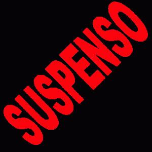 Suspenso2