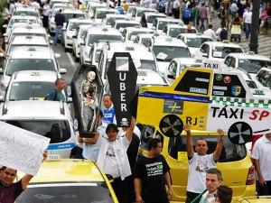 Taxi 22fev16