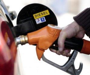 Governo do RN zera ICMS do diesel usado pelo transporte público da capital