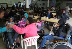 3-cadeirantes-2