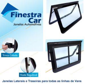 bannerfinestra438x430x
