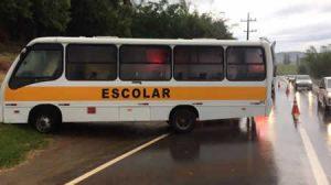 bus_falecimento