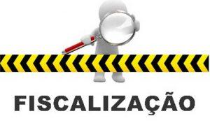 fiscalizacao_df