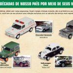 modelos_miniaturas