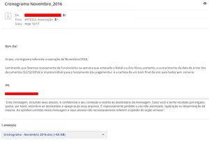 comunicado_dre