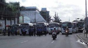 greve_transportes