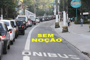 multas_escolar