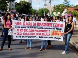 protesto_minas