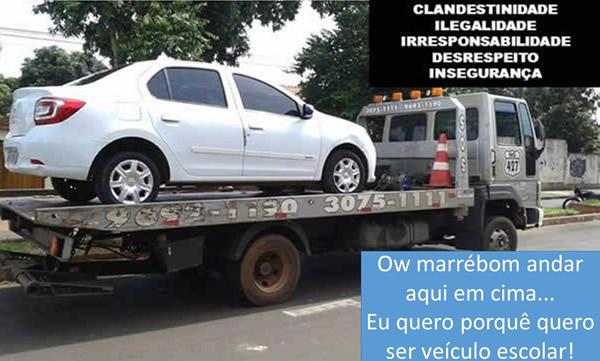 uberaba_clandestino