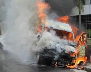 ducato_fogo