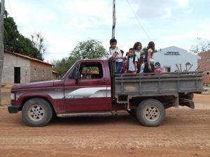 transporte_ma