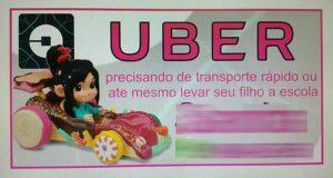 Escolar_Uber