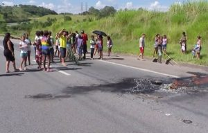 Protesto_Sorocaba