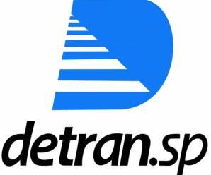 Confira o atendimento do Detran.SP nas semanas de Natal 2018 e Ano-Novo 2019