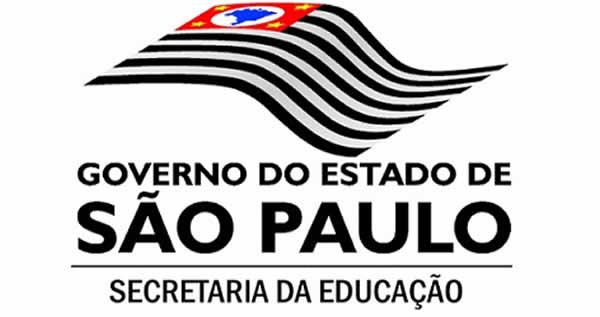 Confira o calendário escolar da rede estadual de SP para o ano letivo de 2018