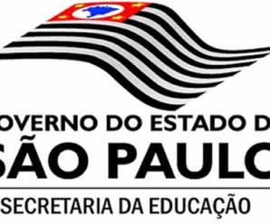 Inscrição de novos alunos da rede estadual de SP pode ser feita no Poupatempo