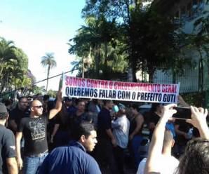 Licitação do transporte escolar gratuito de Guarulhos segue sem definição