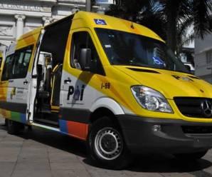 Liminar de juíza determina contratação emergencial imediata para transporte escolar adaptado em Campinas-SP