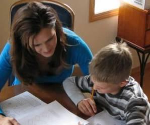 Ensino domiciliar para menores na cidade de SP está em fase final de aprovação na Câmara
