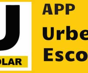 Aplicativo da prefeitura ajuda pais na busca por transporte escolar em Sorocaba