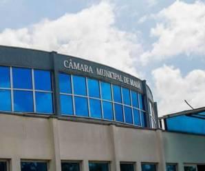 Número de licenças gera confusão no transporte escolar de Mauá