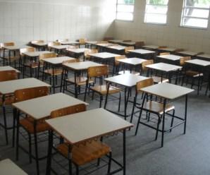 Decisão sobre retorno das aulas presenciais em SP deve ocorrer dia 24 de junho
