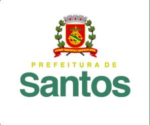 Santos define plano para volta às aulas na rede municipal a partir de 1-Fev