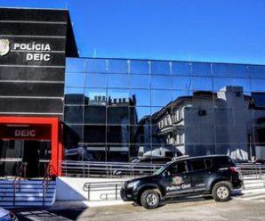 Fraudes no transporte escolar são investigadas em Sorocaba, Araçoiaba da Serra e Vargem Grande Paulista