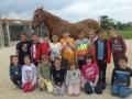 cavalls-15