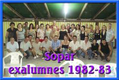 Boto-exalumnes8283