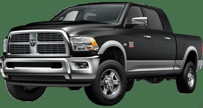 Dodge Repair in Escondido CA