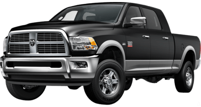 Dodge Repair in Escondido CA