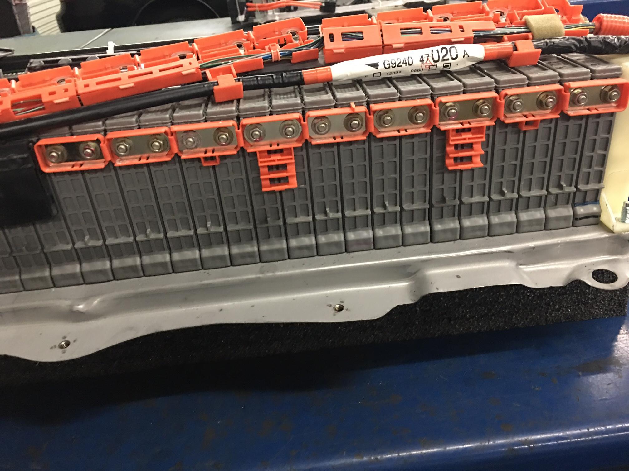 Fresh Lexus Repair San Diego Honda Civic and Accord Gallery