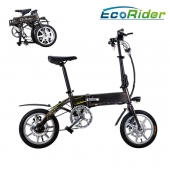 2017 newest 2 wheel electric bike,folding electric bike