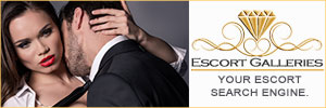 Escort Galleries - Escort Directory Worldwide