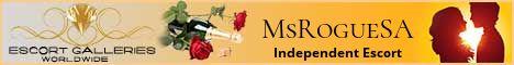 MsRogueSa - msrogueofsa.net