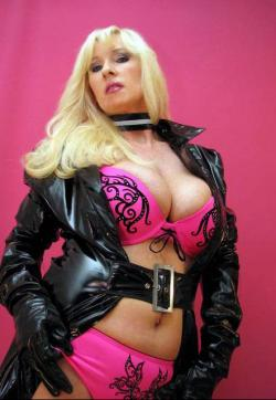 Escort bizarre Damen in Wuppertal