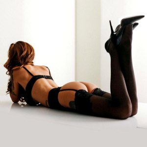 Isabella - Ibiza escorts, female models, independent escorts and adult services with photos