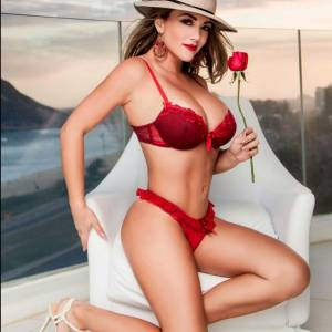 High Class Escort Ibiza Girl | Escort in Ibiza