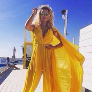 Alisa - Best sexy Escort Ibiza