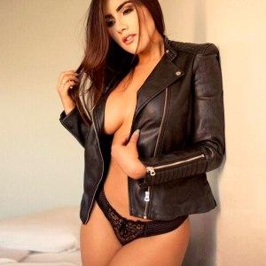 Gabriela - Ibiza escorts and sexy call girls for you