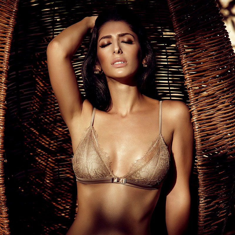 Europe biggest, high class escort agency | Escort-Ibiza.com