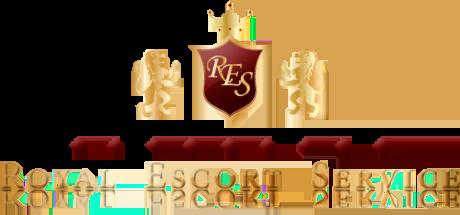 escort ibiza icon