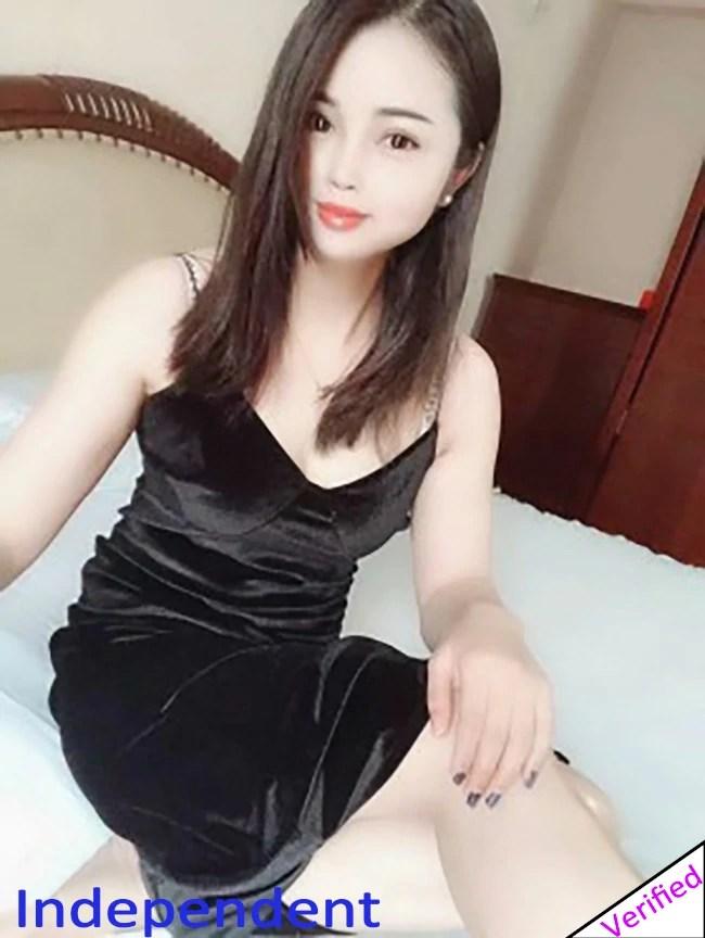 Marie - Tianjin Escort - Verified Profile