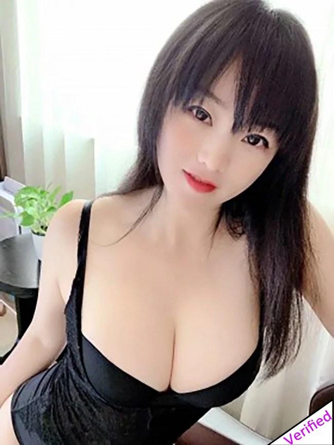 Michelle - Xiamen Escort - Verified Profile