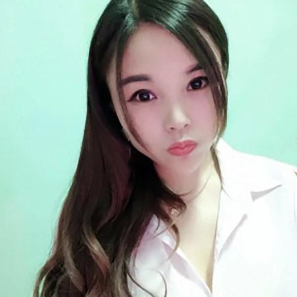 Molly - Chengdu Escort 1