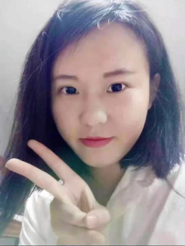 Rose - Shenzhen Escort 1